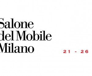 Salone del Mobile.Milano 2020