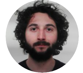 Stefano Spairani Righi