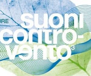 Suoni Controvento 2019