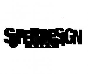 Superdesign Show 2021 September Special Edition