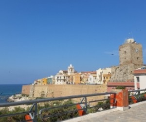 Termoli, la Perla dell'Adriatico Molisano
