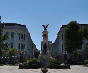 Vasto, passeggiando per il borgo antico tra storia, arte e vista mare
