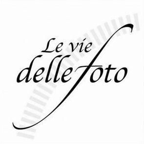 """Le Vie delle Foto"" a Trieste"