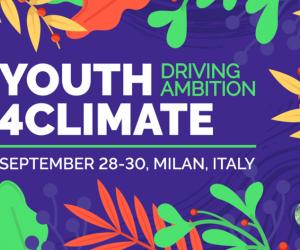 Giovani per il clima: Milano è teatro di nuove speranze