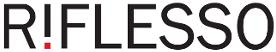 Riflesso Magazine Store